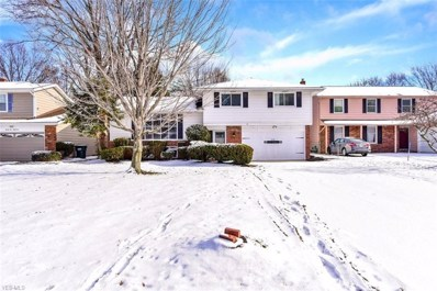2133 Brandywine Dr, Euclid, OH 44143 - MLS#: 4063627