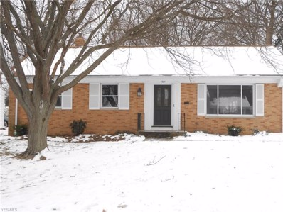 4250 W 202nd St, Fairview Park, OH 44126 - MLS#: 4063650