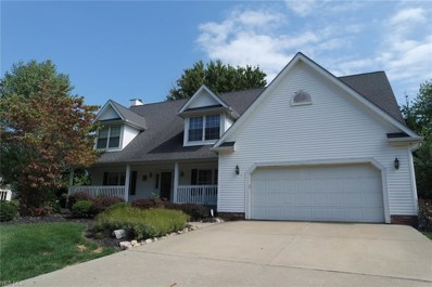 2695 Glenbury Ln, Willoughby, OH 44094 - MLS#: 4063749