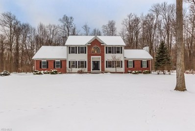 8428 Windsong Trl, Concord, OH 44077 - MLS#: 4063816