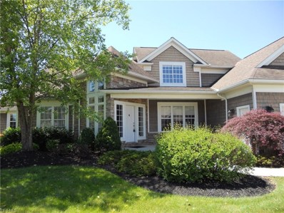 7254 Annadale Drive, Solon, OH 44139 - #: 4063989