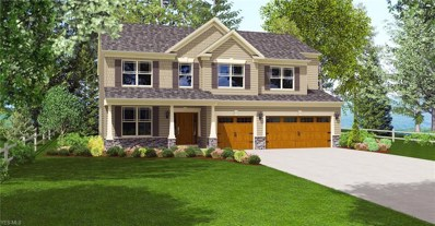 22741 Albion Rd, Strongsville, OH 44149 - MLS#: 4064046
