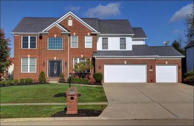 20592 Kelsey Ln, Strongsville, OH 44149 - MLS#: 4064084