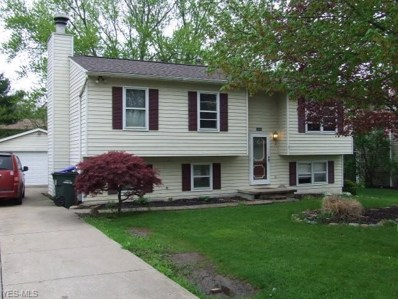 1940 Vancouver St, Cuyahoga Falls, OH 44221 - MLS#: 4064094