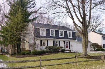 9555 Brayes Manor Drive, Mentor, OH 44060 - #: 4064145