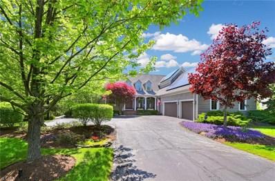 40 N Strawberry Lane, Moreland Hills, OH 44022 - #: 4064300