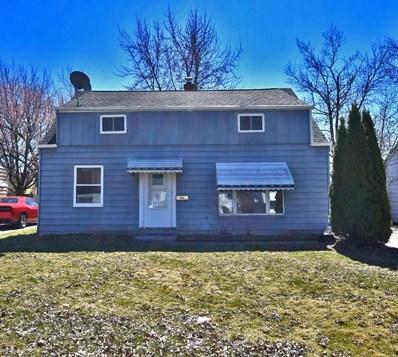 26930 Farringdon Avenue, Euclid, OH 44132 - #: 4064333