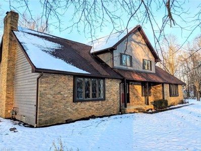 4980 Fairview Ave, Newton Falls, OH 44444 - MLS#: 4064339
