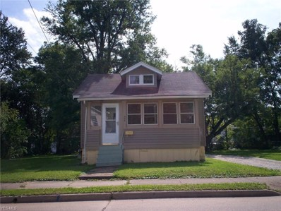 924 Cole Ave, Akron, OH 44306 - #: 4064475