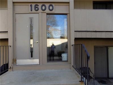 1600 Juniper Dr UNIT 226, Westlake, OH 44145 - #: 4064503
