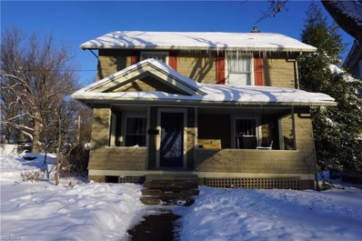 247 Highland Ave, Wadsworth, OH 44281 - MLS#: 4064819
