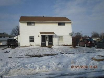 3119 Cromwell Drive, Lorain, OH 44052 - #: 4064904