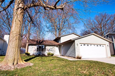 3834 Oxford Ave, Lorain, OH 44053 - #: 4064936