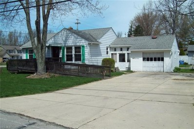 2693 Lost Nation Rd, Willoughby, OH 44094 - MLS#: 4065305