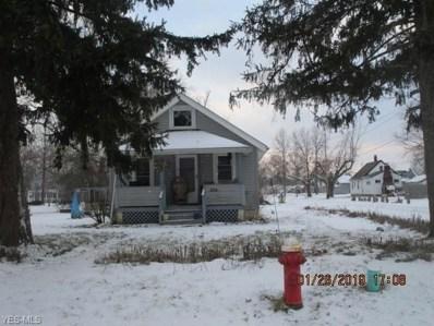 524 16th Street, Elyria, OH 44035 - #: 4065397