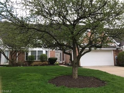 3622 Sparrow Pond Circle, Akron, OH 44333 - #: 4065519