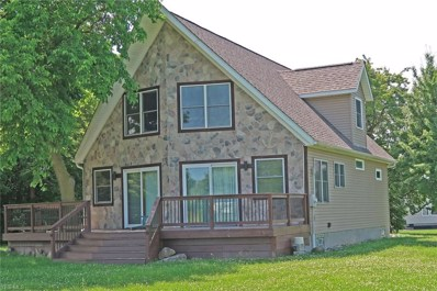 319 Lower Cliff Drive, Kelleys Island, OH 43438 - #: 4065609