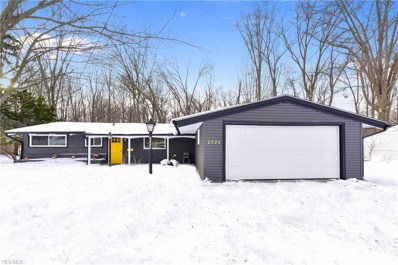 2526 Forest Pky, Westlake, OH 44145 - MLS#: 4065751