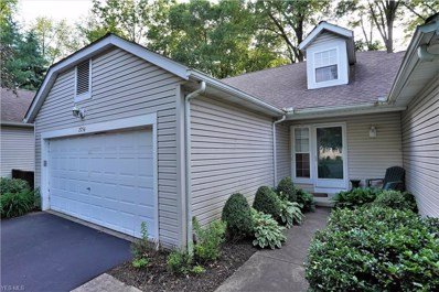 2756 Stockman Court UNIT 9, Stow, OH 44224 - MLS#: 4065773