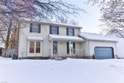 3251 Michele Ruelle, Cuyahoga Falls, OH 44223 - MLS#: 4065853