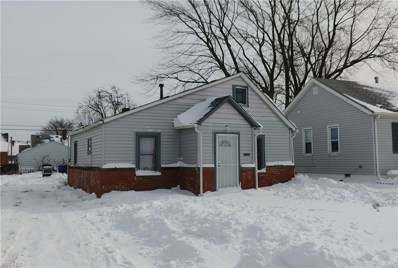 4671 W 147th St, Cleveland, OH 44135 - MLS#: 4065879