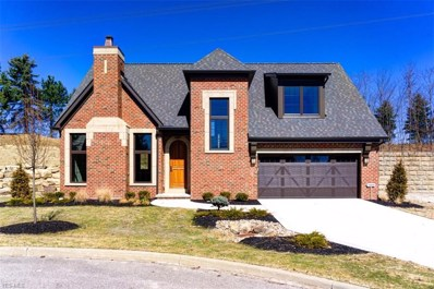 39525 Tudor Drive, Willoughby, OH 44094 - #: 4065881