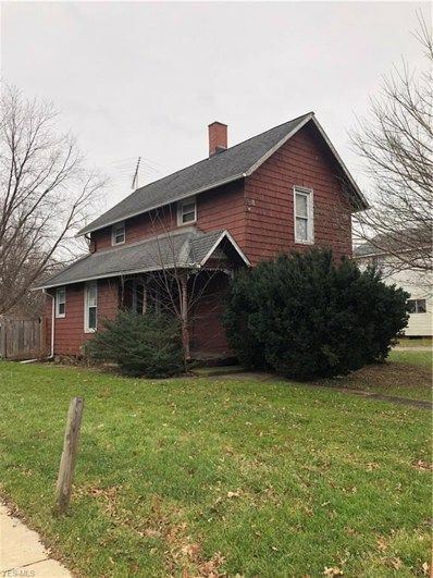 9843 E River Road, Columbia Station, OH 44028 - #: 4065910