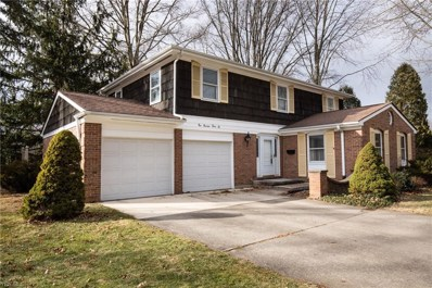 146 Pyle South Amherst Road, Oberlin, OH 44074 - #: 4065938