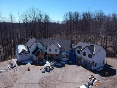 11840 Sperry Road, Chesterland, OH 44026 - #: 4065976