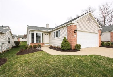 14262 Reserve Ln, Middleburg Heights, OH 44130 - MLS#: 4066038