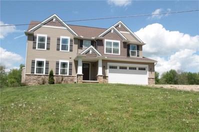 5547 Boggs Road, Zanesville, OH 43701 - #: 4066141