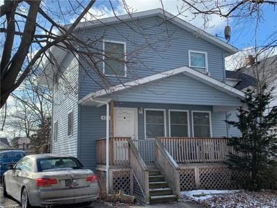 426 Delaware Avenue, Lorain, OH 44052 - #: 4066293