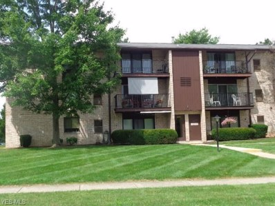 16390 Heather Ln UNIT T301, Middleburg Heights, OH 44130 - #: 4066390