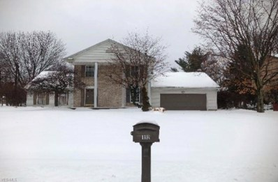 192 Sugar Cane Drive, Youngstown, OH 44512 - #: 4066470