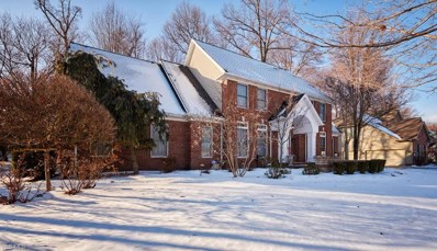 6415 Meadowsweet Ave NORTHWEST, Canton, OH 44718 - MLS#: 4066720