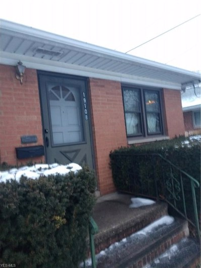 19108 Puritas Ave, Cleveland, OH 44135 - MLS#: 4066777