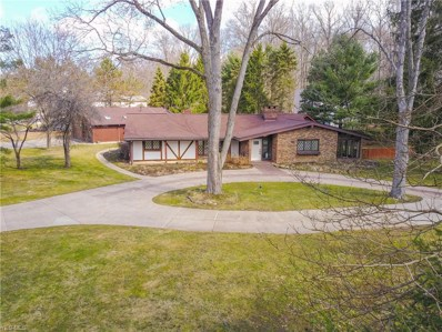 5495 Barton Road, North Olmsted, OH 44070 - #: 4066900