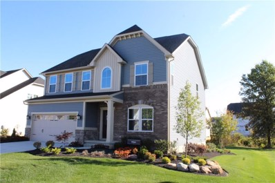9727 Tuttle Road, Olmsted Township, OH 44138 - MLS#: 4067035