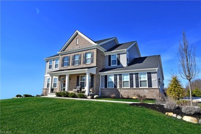 5638 Timberline Trail, Hudson, OH 44236 - #: 4067074