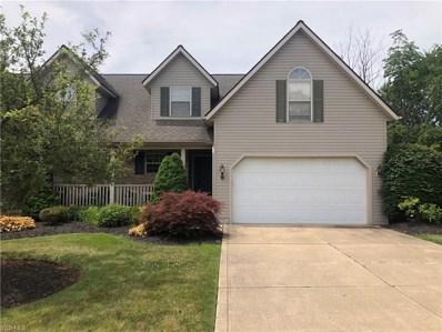 11108 Prouty Ln UNIT A, Concord, OH 44077 - MLS#: 4067140