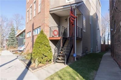 2139 W 10th Street, Cleveland, OH 44113 - #: 4067196