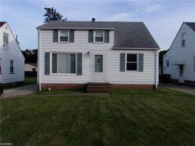 13430 Hathaway Rd, Garfield Heights, OH 44125 - MLS#: 4067319