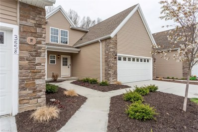 3568 Perry The Bristol Model Court, Lorain, OH 44053 - #: 4067428
