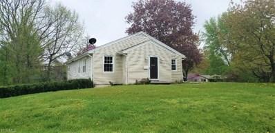 996 Gardenview Street, Kent, OH 44240 - #: 4067450
