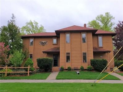 503 Washington Avenue, Lorain, OH 44052 - #: 4067470