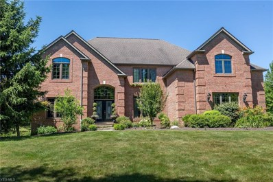7060 Bridlewood Drive, Concord, OH 44077 - #: 4067535