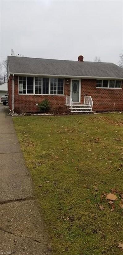 795 Bayridge Blvd, Willowick, OH 44095 - #: 4067576