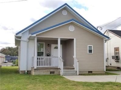 1902 9th Avenue, Parkersburg, WV 26101 - #: 4067653