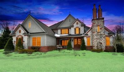 14293 Calderdale Lane, Strongsville, OH 44136 - MLS#: 4067672