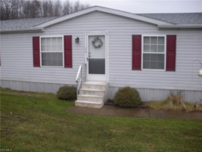 14980 Sprucevale, East Liverpool, OH 43920 - #: 4067678